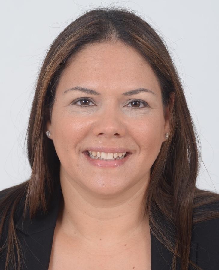 Ayala Nuriely prof pic