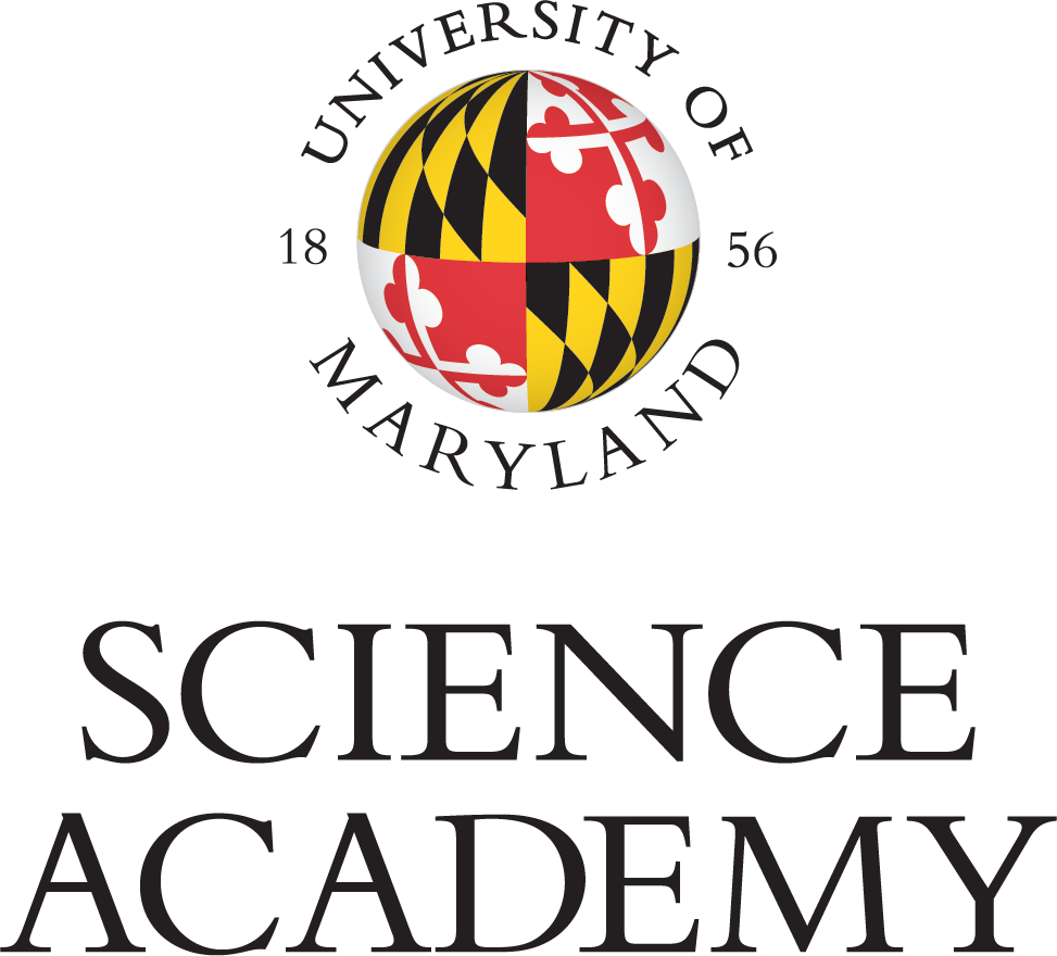 CMNS_SCIENCE_ACADEMY_logo-stacked.png